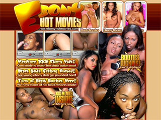 Ebony Hot Movies - Cum Inside to Watch Hot Black Action Now!